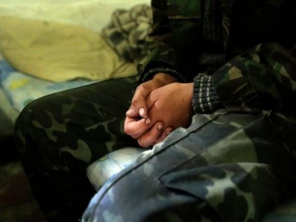 Україна готова обміняти 20 осіб на бранців Кремля і заручників на Донбасі