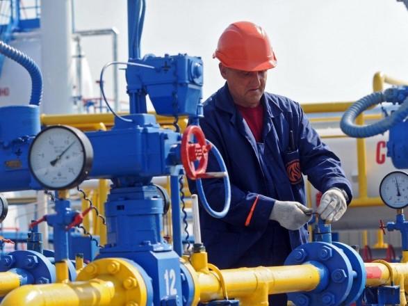 Максим Білявський: Україна більш ніж удвічі скоротила імпорт газу
