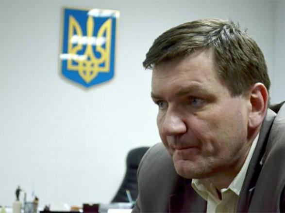 Активіста Євромайдану затримали через підозру упричетності довбивства «беркутівців»