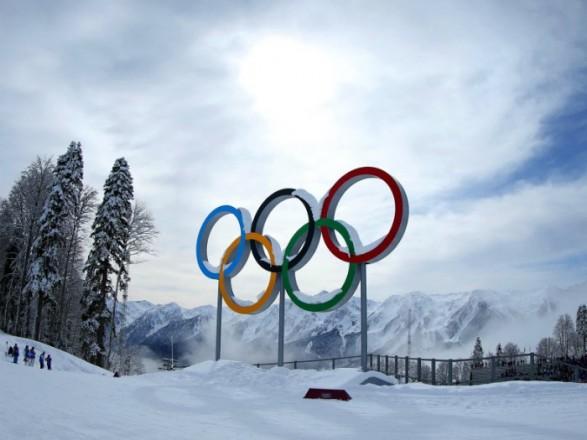 Сім країн увійшли допретендентів напроведення Олімпіади-2026— МОК