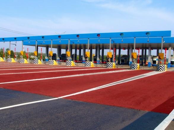 Польща планує будівництво швидкісного шосе до кордону з Україною