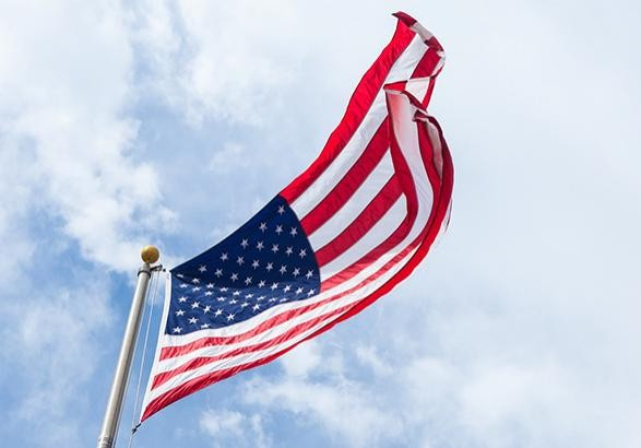 ЗМІ: Цього тижня США оголосять нові санкції протиРФ