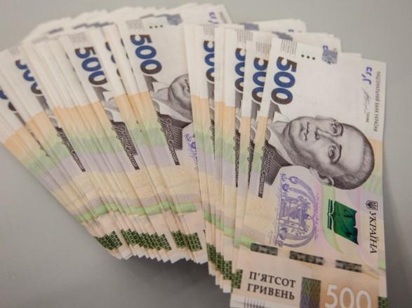 Стало відомо, коли мінімальна зарплата зросте до 6,2 тисячі гривень