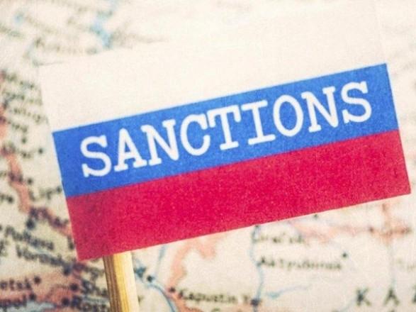 У США планують обговорити нові санкції щодо РФ – ЗМІ