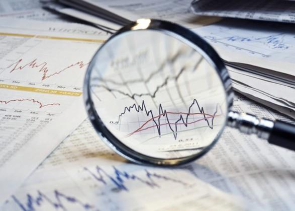 Світовий банк зберіг прогноз зростання ВВП України