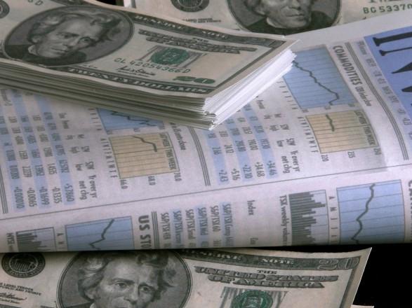 Украине критично важно восстановить сотрудничество сМВФ— Нацбанк