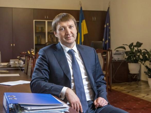 Кутового повертають у Кабмін віце-прем'єром