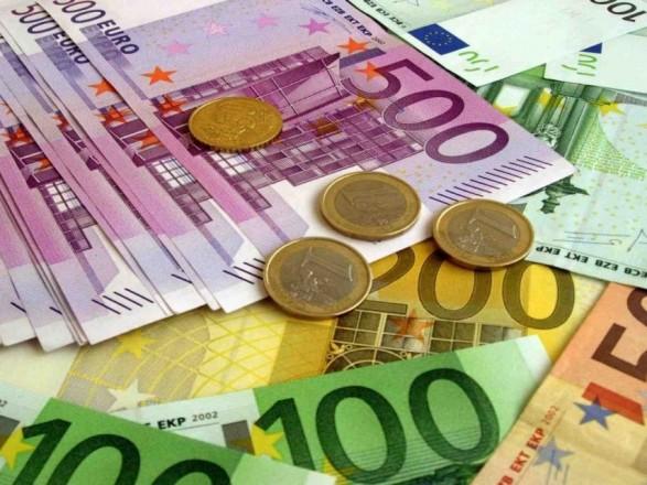 ЄС ухвалить рішення щодо макрофінансової допомоги Україні до кінця червня - євродепутат