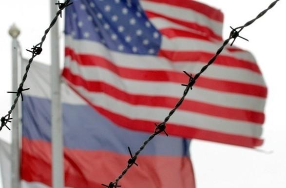 ЗМІ: США хочуть ввести нові санкції проти Росії