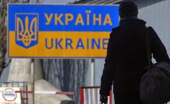 Гройсман розповів про заходи для того, щоб українці не їздили на заробітки