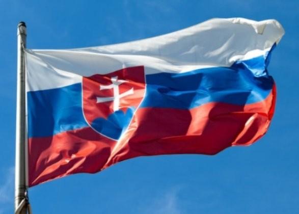 Руководитель МВД Словакии ушел вотставку