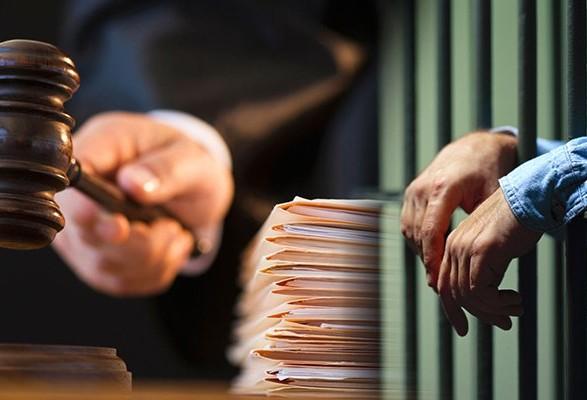 ГПУ подала в суд новое ходатайство об избрании меры пресечения активисту Майдана Бубенчику