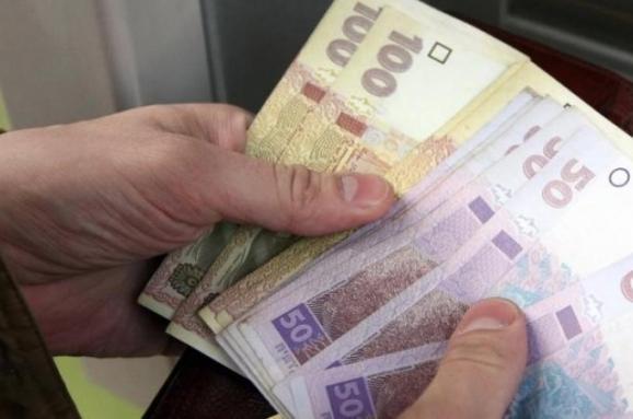 Відтепер пенсію можна отримувати будь-де, незалежно від прописки— Розенко