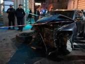 Смертельное ДТП в Харькове: одна из пострадавших отказалась от претензий к Зайцевой