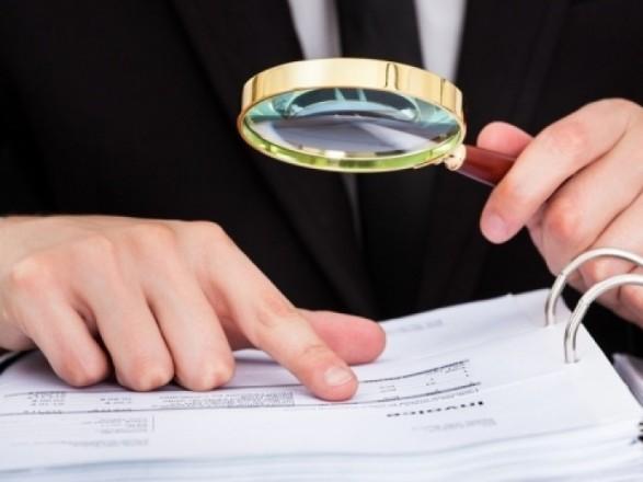 """Експерт про нові правила перевірки підприємств: не панацея, але """"крок вперед"""""""