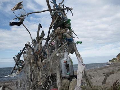 Британія створить спеціальний фонд для боротьби з пластиком