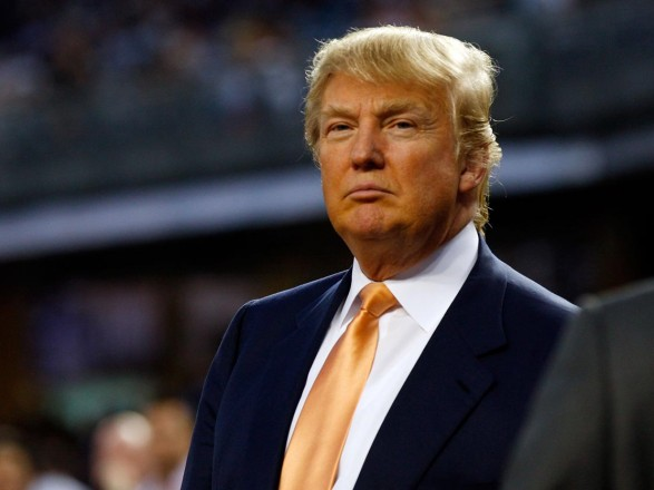США ведут переговоры сКНДР «наочень высоком уровне»— Трамп