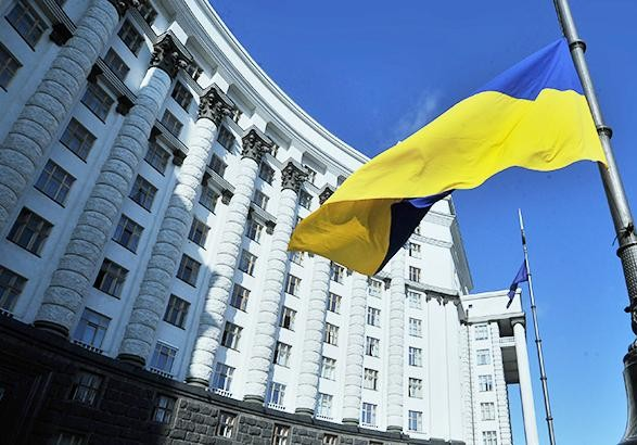 Українцям прогнозують долар по30,5 вже внаступному році