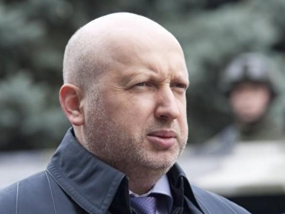 РНБО: наДонбасі запустили систему, яка дозволяє блокувати російське телебачення