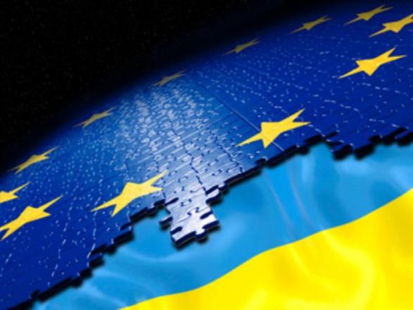 Комітет асоціації: ЄС повинен призначити спецпредставника посправах України і Криму