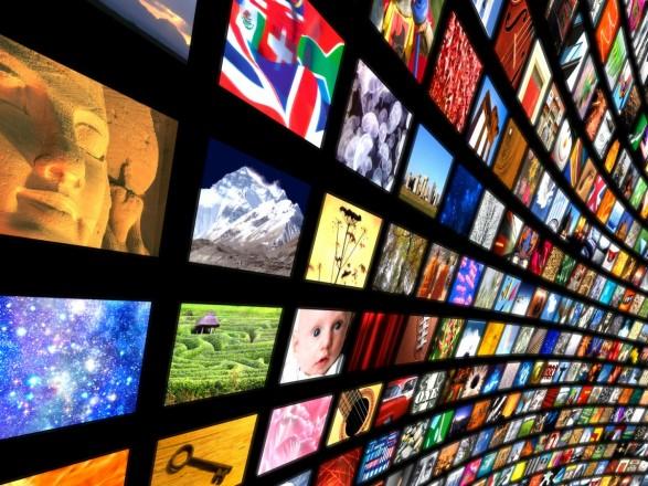 Президент поручил осуществить полный переход на цифровое телевидение до июля
