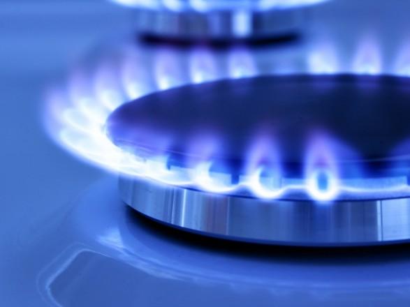 В уряді повідомили, за яких умов підвищать ціни на газ
