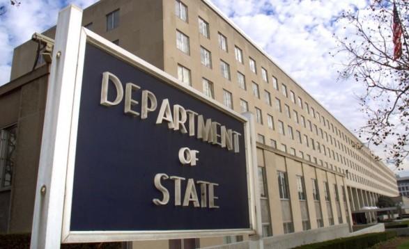 Держдеп США оприлюднив доповідь про порушення прав людини вокупованому Криму