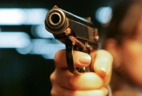У Нікарагуа в прямому ефірі застрелили журналіста