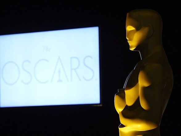 «Оскар-2019»: названа дата наступної церемонії вручення нагород