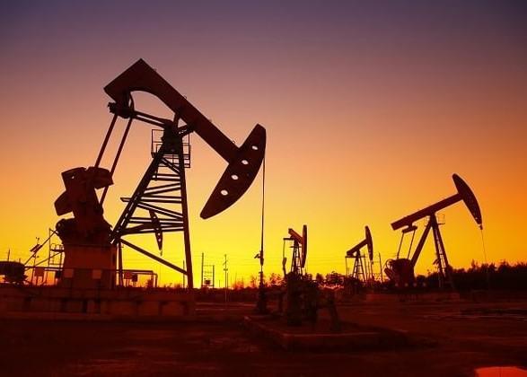 Світові ціни на нафту змінилися різноспрямовано