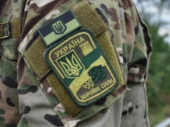 Під Новолуганським бойовики застосували «Гради»— Штаб АТО