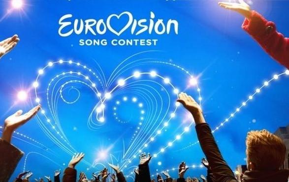 Євробачення: з'явилися подробиці оформлення зали