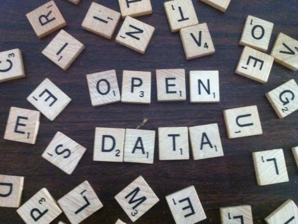 Відкриті дані принесли економіці понад 700 млн доларів