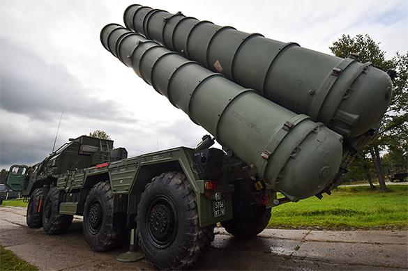 Генеральный секретарь  НАТО обещает усилить сопротивление  русской  угрозе