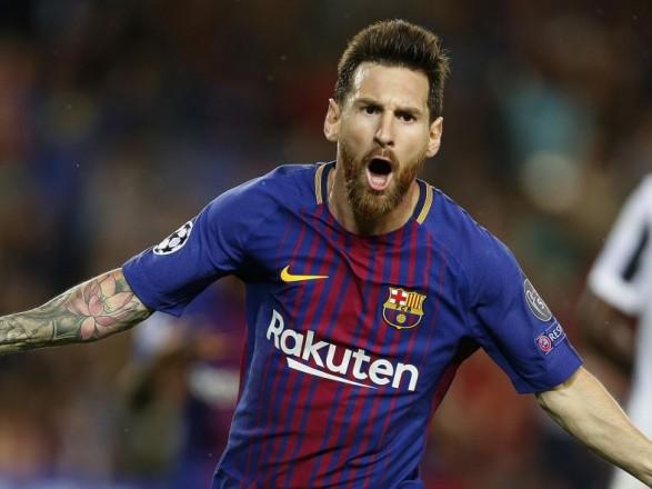 «Барселона» з історичним рекордом достроково стала чемпіоном Іспанії: опубліковано відео