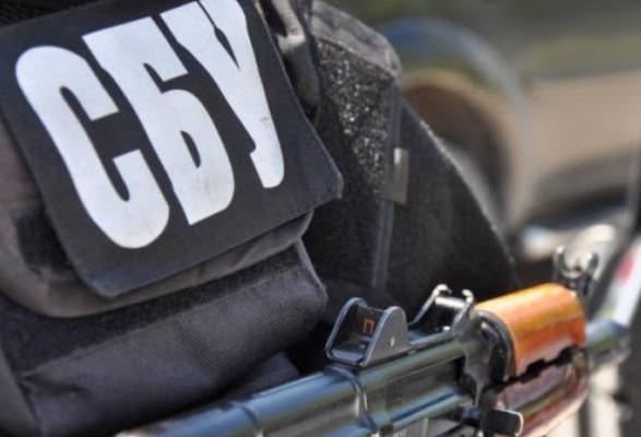 УКропивницькому на $20 тисячах хабара затримали майора поліції