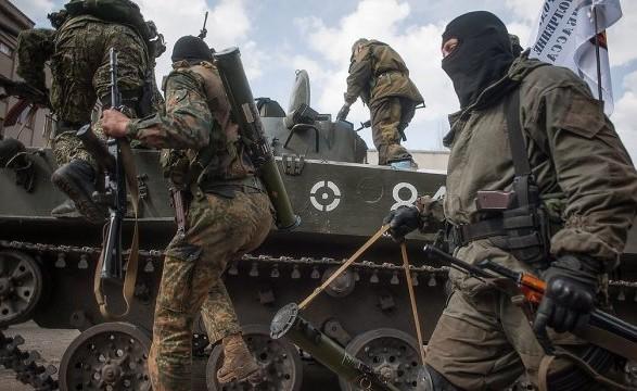 В Міноборони розповіли про обставини поранення бійців наДонбасі