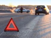 ДТП в Николаевской области: есть погибший, пострадали иностранцы