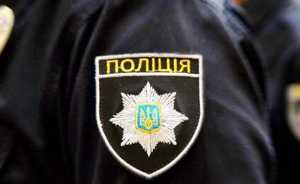 Матір загиблої екс-регіоналки Бережної затримали з«георгіївською» стрічкою