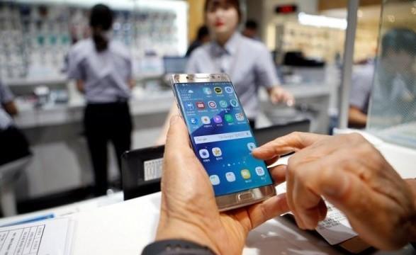 Гройсман доручив перевірити мобільних операторів щодо якості 4G