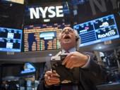 Игроки фондового рынка начнут публиковать годовую финотчетность в разные сроки