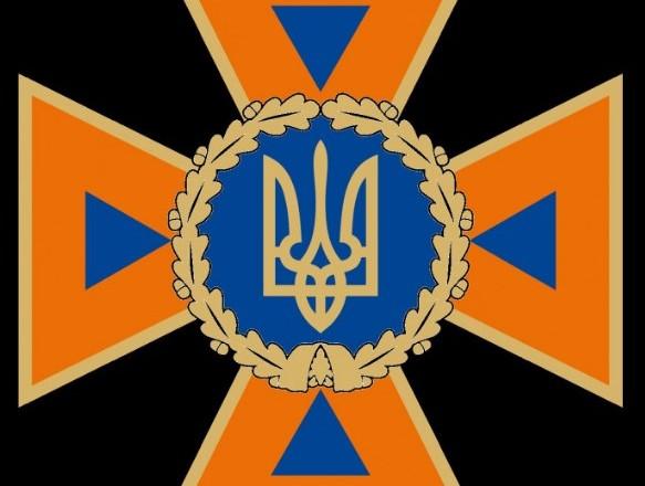 МЗС України перевіряє можливе затримання Росією українських рибалок вАзовському морі