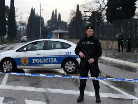 УЧорногорії вбили українську бізнесвумен— ЗМІ