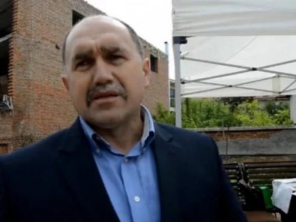 Мер одного з міст на Львівщині оголосив голодування