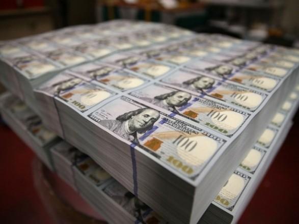 Україна отримає від США допомоги на 125 млн доларів