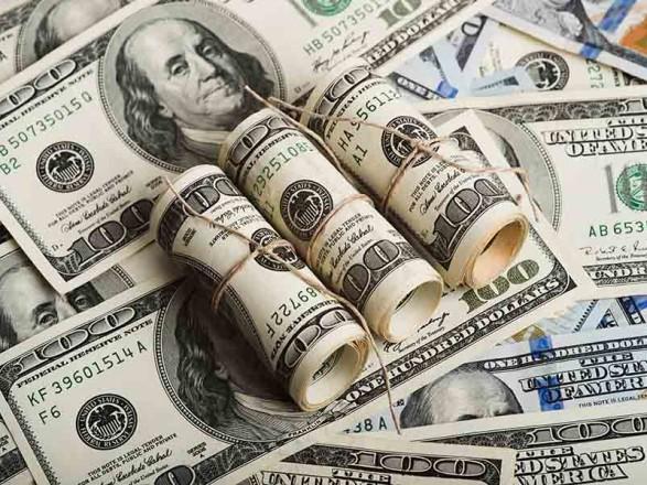 У МінТОТ розповіли, як розподілять 125 млн дол. від США
