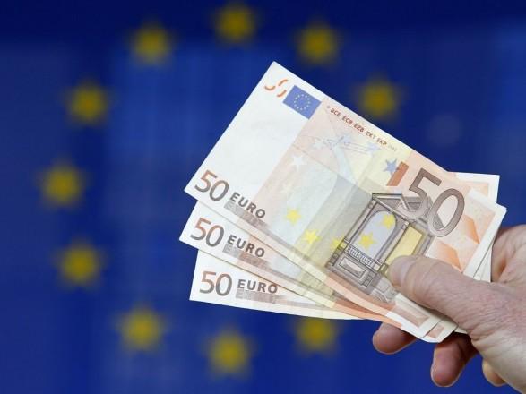 Ще один комітет ЄП схвалив 1 млрд євро допомоги для України
