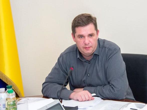 DC5m Ukraine mix in ukrainian Created at 2018-05-18 03 09 79a654c440cc5