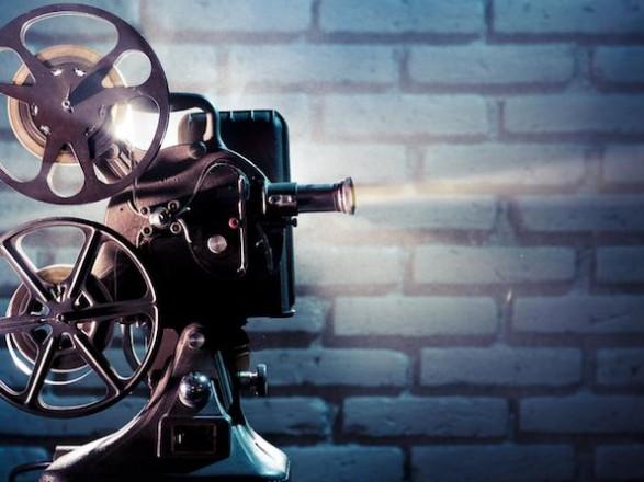 Фільм спільного виробництва України, Ісландії та Франції отримав нагороду в Каннах