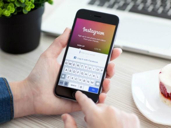 Instagram ввів функцію репоста